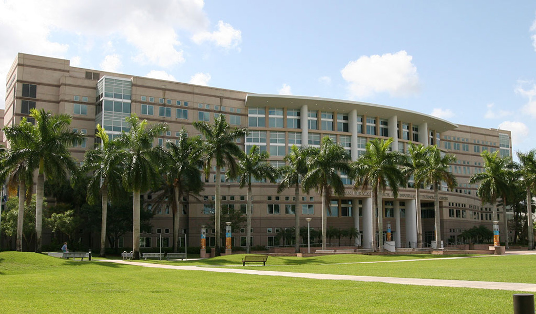 Devry University In West Palm Beach Fl
