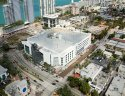 5th & Alton - <p><strong>Location:</strong> Miami Beach, Fl., <strong>General Contractor:</strong> Suffolk Construction, <strong>Cost</strong>: $2,965,000</p>