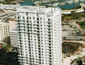 Related Lofts I - <p><strong>Location:</strong>Miami, Fl.,<strong>General Contractor:</strong>Whiting-Turner Construction, <strong>Cost:</strong>$1,488,000</p>