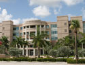 NSU School of Business - <p><strong>Location:</strong>Davie, Fl.,<strong>General Contractor:</strong>Gryphon Construction</p>