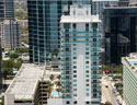 Solaris - <p><strong>Location:</strong>Miami, Fl.,<strong>General Contractor:</strong>D.H. Griffin Construction, <strong>Cost:</strong>$1,756,000</p>